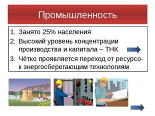 Крупнейшие ТНК Мира Кузнецова Е. Ф.