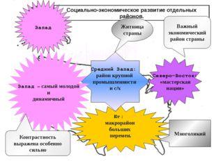 Кузнецова Е. Ф.