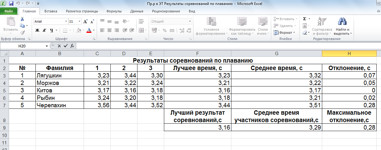 C:\Users\Рита\AppData\Local\Microsoft\Windows\Temporary Internet Files\Content.Word\Новый рисунок (4).bmp