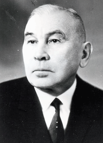 zankov1.png