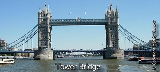 F:\English\towerbr.jpg