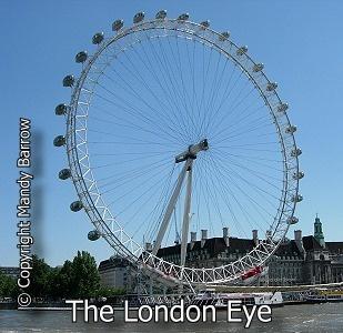F:\English\londoneye.jpg