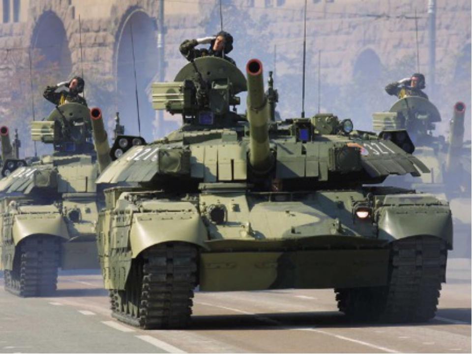 8. Как называется смотр войск? - парад 9. Чем заканчивается успешная война? -...