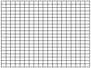 F:\Проблемное обучение на уроках математики_files\img12.JPG