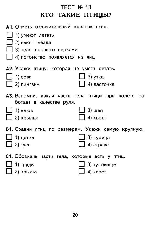 hello_html_m4da4b9e2.jpg