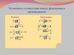 Средняя школа – гимназия № 1 имени Абая г. Талдыкорган Телепенко Анна Михайло