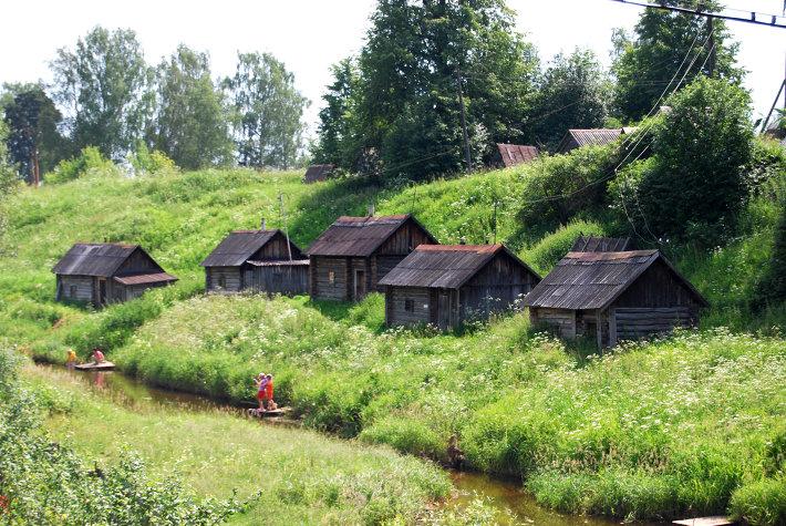 http://travel.ria.ru/images/22495/08/224950843.jpg