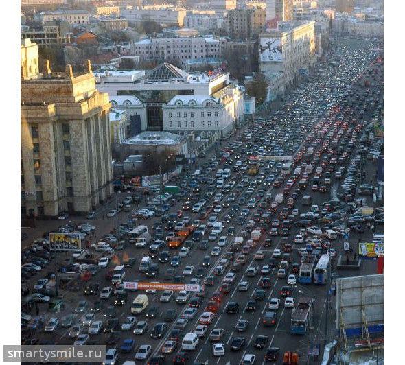 http://aksakal.info/uploads/posts/2011-12/1324540201_probki-2.jpg
