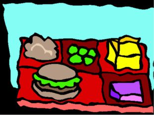Нередко дети плохо завтракают перед школой или вовсе отказываются от еды. Это