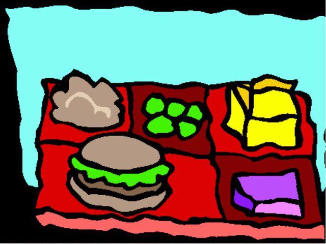 Нередко дети плохо завтракают перед школой или вовсе отказываются от еды. Это...