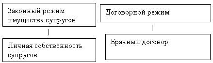 mhtml:file://G:\семья.mht!img4.jpg