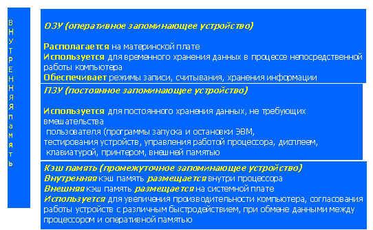 http://festival.1september.ru/articles/418988/image3.jpg