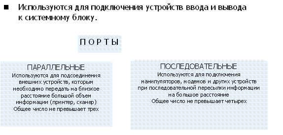 http://festival.1september.ru/articles/418988/image6.jpg
