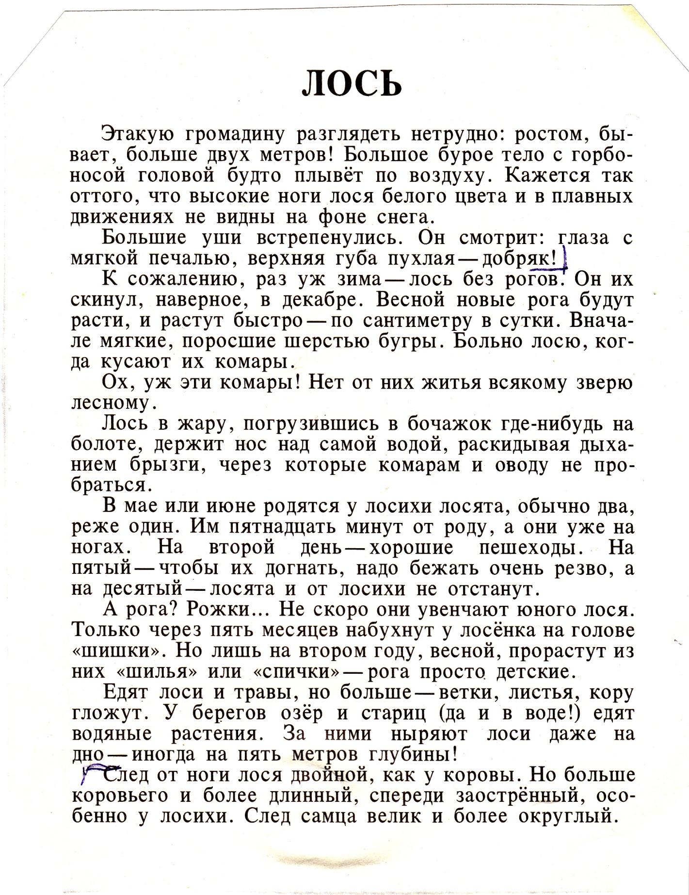 C:\Documents and Settings\User\Рабочий стол\IMG_0009.jpg