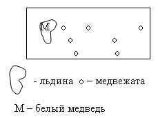 img2.jpg (29219 bytes)