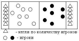 img3.jpg (35048 bytes)
