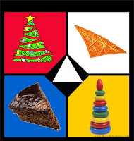 C:\Documents and Settings\Admin\Рабочий стол\дидактички\дидактич\triangle.jpg