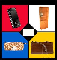 C:\Documents and Settings\Admin\Рабочий стол\дидактички\дидактич\rectangle.jpg