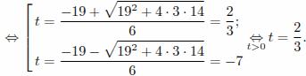 http://reshuege.ru/formula/d2/d24360a4b84564a87c57e6bf9c84d662.png