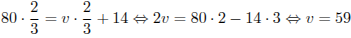 http://reshuege.ru/formula/a1/a1706d98b521d95c9547c1ba37c92ee1.png