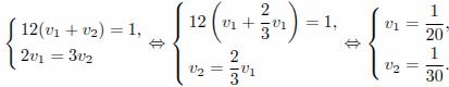 http://reshuege.ru/formula/ae/ae8a130b42df6c546f7bfdc0d49ab6cb.png