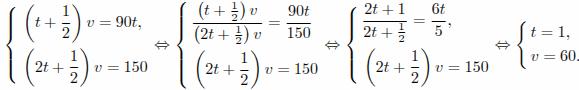 http://reshuege.ru/formula/57/57b6a7c9afa4cce3ecd85c289bc83c0e.png