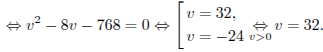 http://reshuege.ru/formula/59/592573c523fab01f60ff6dff1c0211b3.png