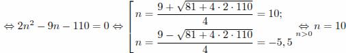 http://reshuege.ru/formula/1e/1efe887888081d43b686d9c2ee135955.png