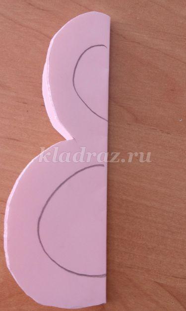 http://kladraz.ru/upload/blogs/3426_9ae2941ce4f6502c08f6f70f37418acc.jpg