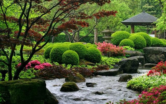 http://www.symbolsbook.ru/images/S/Garden1.jpg