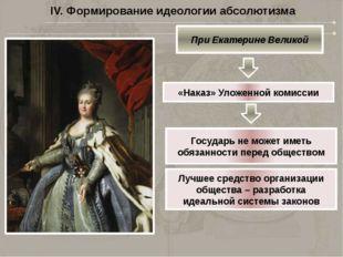 Фридрих Великий (1712-1786) Покровительство национальной промышленности Усове