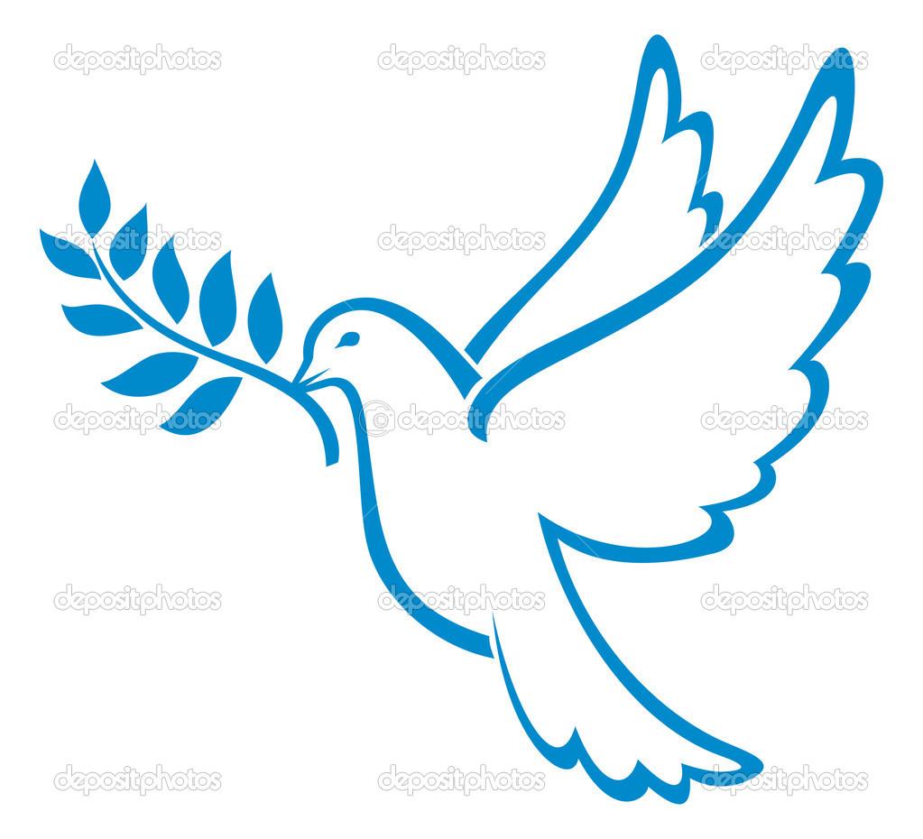 http://st.depositphotos.com/1732591/1267/v/950/depositphotos_12677263-Dove-of-peace.jpg