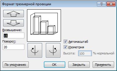 hello_html_6112ebc1.png