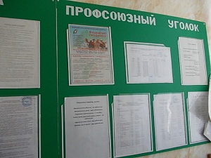 https://edu.tatar.ru/upload/images/files/DSCN0914.JPG