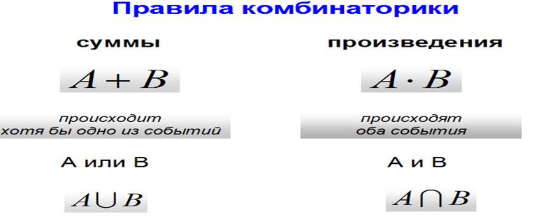 hello_html_7e3f4b64.png