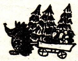 Копия img847