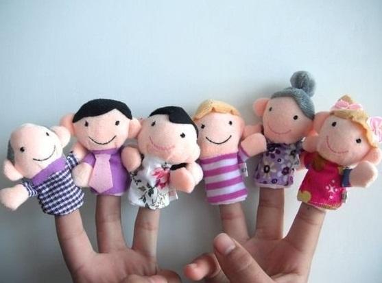 http://xn---16-9cdp0cq4b.xn--p1ai/wp-content/uploads/2014/02/finger-puppets.jpg