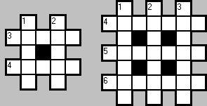 http://crosswrd.narod.ru/images/cub_24.jpg