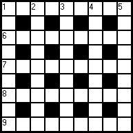 http://crosswrd.narod.ru/images/cub_5.jpg