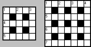 http://crosswrd.narod.ru/images/cub_13.jpg