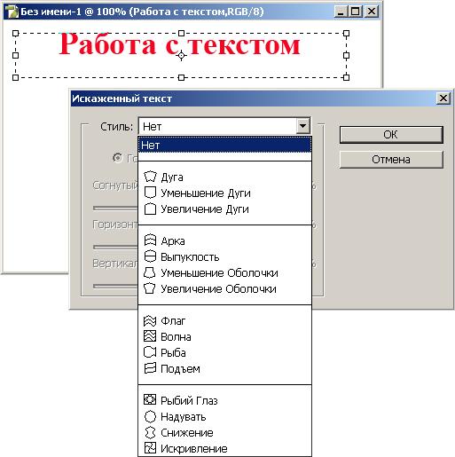 hello_html_m66c171be.jpg