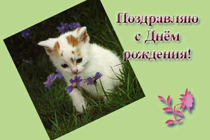 hello_html_m79a1e878.jpg