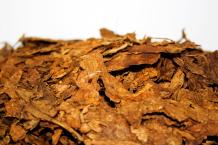 Табак Берлей (Burley) производят в 55 странах