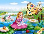 http://nattik.ru/wp-content/uploads/2012/05/dimovochka-150x118.jpg