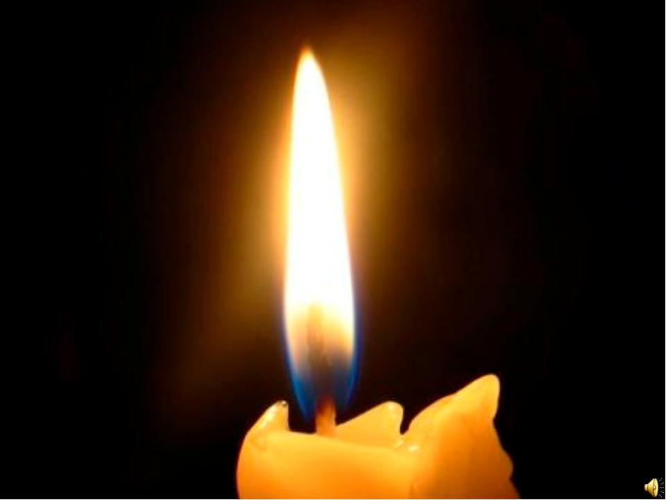 6 миллионов человек Холокост- «Всесожжение»