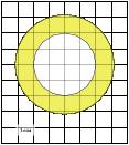 b6-100500-227-3.eps