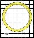 b6-100500-227-5.eps