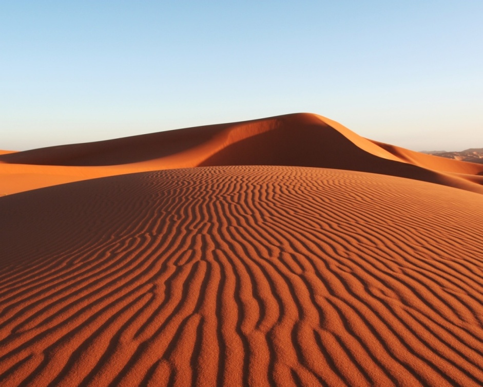 http://wallpaperstock.net/sand-dunes_wallpapers_9760_1280x1024.jpg