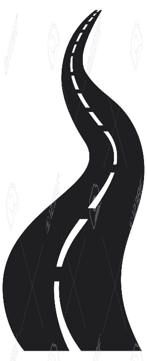 C:\Users\ВИКТОРИЯ\AppData\Local\Microsoft\Windows\INetCache\Content.Word\15840786-vector-Illustration-of-winding-road-Stock-Vector-roads.jpg