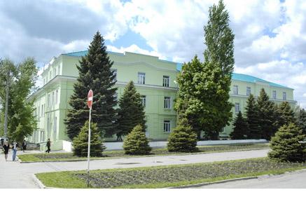 http://www.kashadm.donland.ru/Data/Sites/1/media/about/regions/konst/02_konstan.jpg
